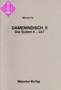 Damenindisch