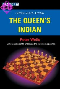 The Queen's Indian
