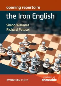 The Iron English