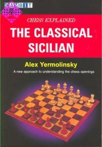 The Classical Sicilian