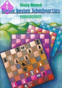 Meine besten Schachpartien