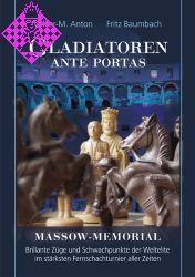 Gladiatoren ante portas