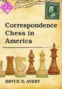 Correspondence Chess in America