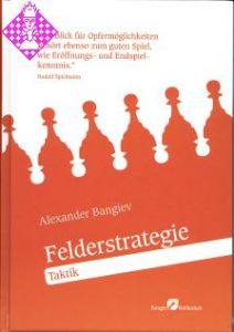 Felderstrategie Taktik