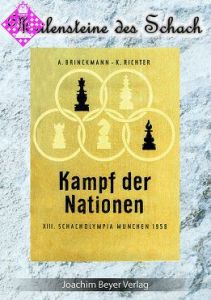 Kampf der Nationen