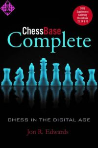 ChessBase Complete 2019 Supplement