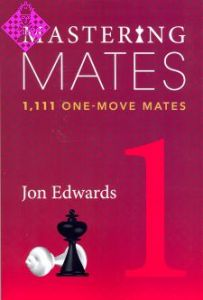 Mastering Mates 1