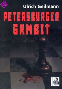 Petersburger Gambit