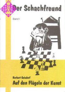 Der Schachfreund