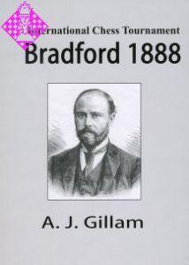 Bradford 1888
