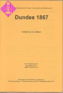 Dundee 1867