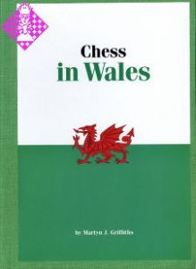 Chess in Wales