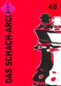 Das Schach-Archiv