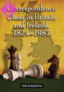Correspondence Chess in Britain and Ireland