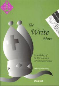 The Write Move