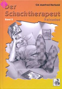 Der Schachtherapeut - Reloaded