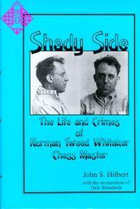 Shady Sides