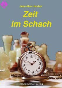 Zeit im Schach