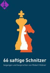 66 saftige Schnitzer