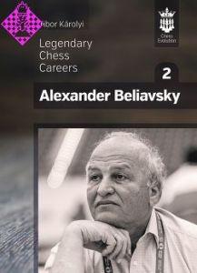 Alexander Beliavsky - 2