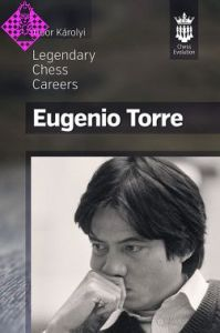 Eugenio Torre