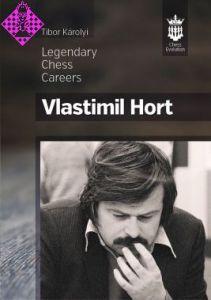 Vlastimil Hort