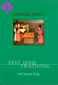 Test und Training