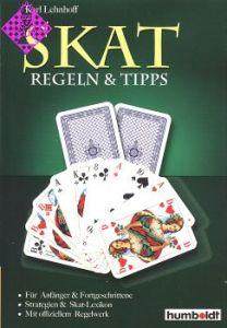 SKAT - Regeln & Tipps