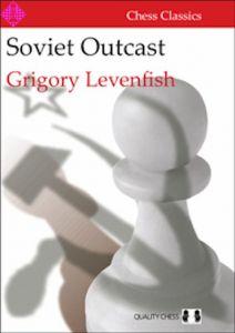 Soviet Outcast  (pb)