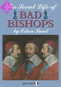 The Secret Life of Bad Bishops