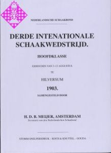 Hilversum 1903