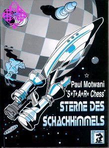 S*T*A*R* Chess - Sterne des Schachhimmels