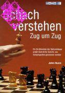 Schach verstehen - Zug um Zug
