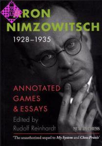Aron Nimzowitsch 1928 - 1935