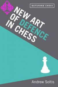 New Art of Defence in Chess