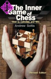 The Inner Game of Chess