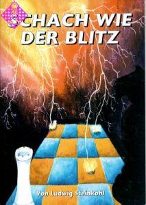 Schach wie der Blitz