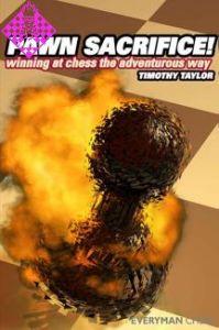 Pawn Sacrifice!