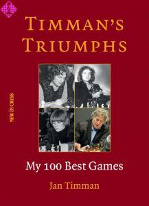Timman's Triumphs (pb)