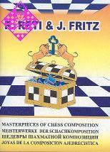 R. Reti & J. Fritz