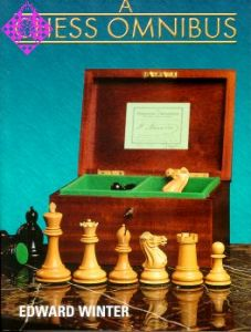 A Chess Omnibus
