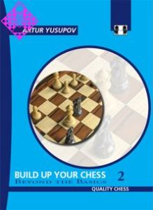 Build up your chess 2
