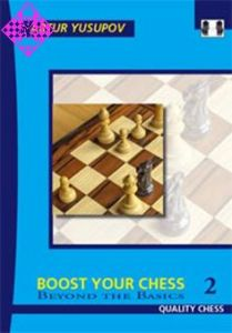 Boost Your Chess 2