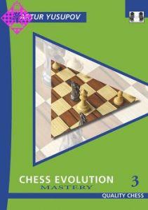Chess Evolution 3