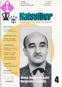 Kaissiber 04 4