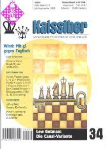 Kaissiber 34 34