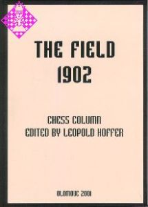The Field 1902