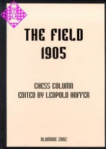 The Field 1905