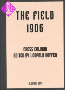 The Field 1906