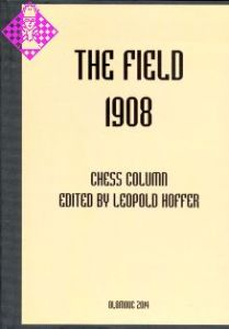 The Field 1908